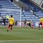 John Baird's Goal