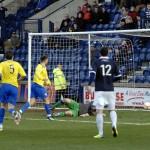 Fourth Goal