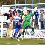 The Cappielow Can Can