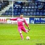Dave McGurn returns
