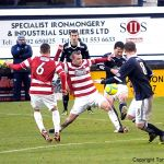 Stuart Anderson Clears