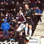 McGhee and Anderson airborne