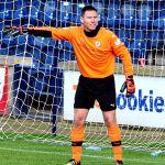 Dave McGurn