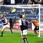 Goal 2 Wighton