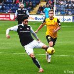 Rory McKeown