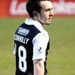 Aidan Connelly