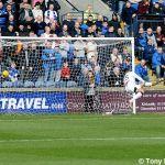 Goal 1 Louis Longridge