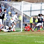 3rd Goal Panayiotou