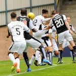MCMANUS HEADER JUST WIDE 
