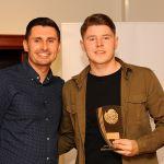 Fife Free Press Star Award