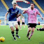 16 Kieron beats Michael Dunlop