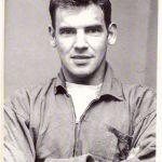 Bobby Reid