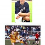 Colin Cameron