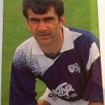 Gordon Dalziel