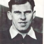 Johnny Urquhart