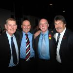 Rovers Legends