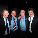 Rovers Legends