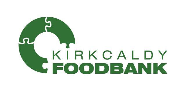 Kirkcaldy Foodbank Collection Raith Rovers Fc