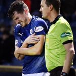 30 Sympathy from GavinRoss
