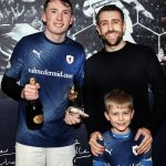 35 MotM REGAN HENDRY CHOSEN BY SPONSORS FDL