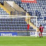 15 Goal 2 Reghan Tumilty