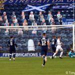 9 Save Jamie MacDonald