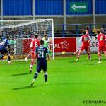 Goal Gozie Ugwu
